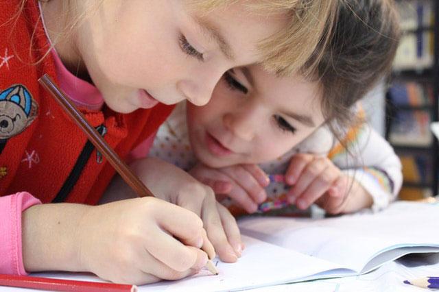 Czy likwidacja szkół wiejskich to dobre rozwiązanie