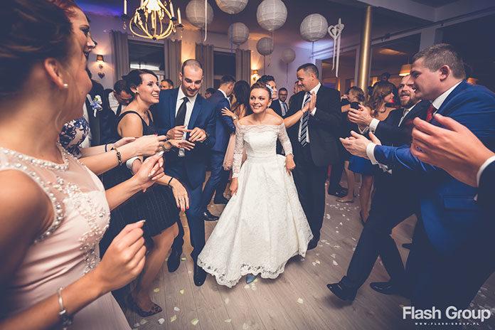 Fotografia ślubna – co musisz o niej wiedzieć, zanim wybierzesz idealnego fotografa?