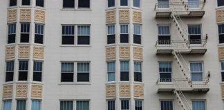 Parametry okien, na które warto zwrócić uwagę