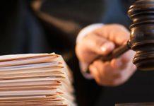 Usługi prawne dla klientów indywidualnych