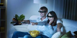 Prawdziwe kino w domu – taki sprzęt doceni każdy kinomaniak