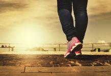 Dobra dieta treningowa dla sportowców