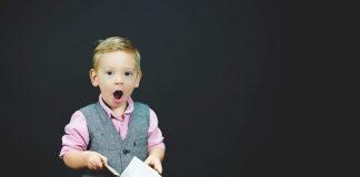 Jak ułatwić lepszy start w życiu dziecka?