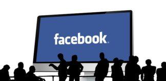 jak ściągnąć film z facebooka