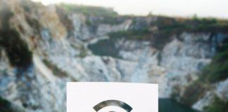jak zwiększyć zasięg wifi
