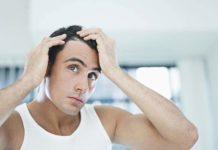 Co jest dobre na siwe włosy? GR-7 Professional rozwiąże Twój problem!