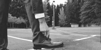 Jakie buty męskie wybrać do garnituru