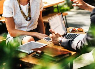 Jak zainteresować klientów swoją firmą
