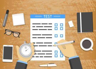 Testy osobowości, czyli jak sprawdzić kandydata do pracy