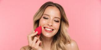 Czym jest gąbka do makijażu?