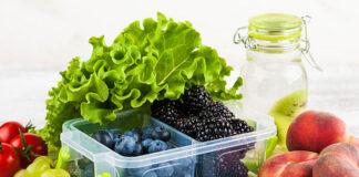 Dieta pudełkowa dla zabieganych