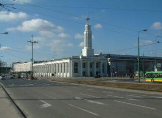 Największe wydarzenia na Międzynarodowych Targach Poznańskich
