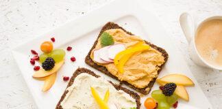 Lecząca dieta – dieta autoimmunologiczna