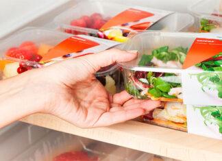 Opakowania jednorazowe z plastiku: czy wiemy jak się z nimi obchodzić
