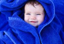 Szansę na dziecko da in vitro