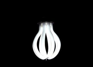 Wybór oświetlenia do domu