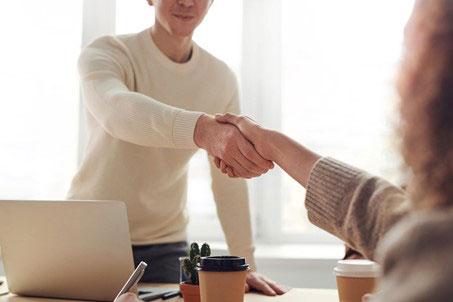 Czym jest umowa o pracę tymczasową